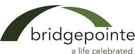 A Life Celebrated Logo